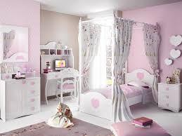 Image result for κοριτσίστικο κρεβάτι με ουρανό