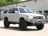 1996-2002 4Runner 3rd Gen