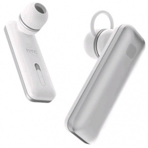 CASCA BLUETOOTH HTC BH-M500