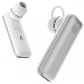 CASCA BLUETOOTH HTC BH-M500