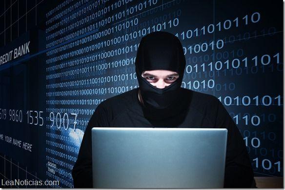 7 maneras de crear contraseñas más seguras - http://www.leanoticias.com/2014/08/07/7-maneras-de-crear-contrasenas-mas-seguras/