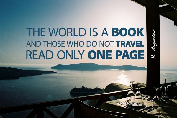 The world is a book and those who don't travel only read a page  Here at Back Road Safaris we can arrange any outing that you would like - from any type of cage diving to serene tours around the Garden Route. Call Jauckie on 044 690 8150 for more info