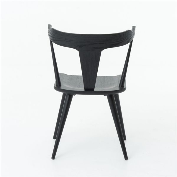 Belfast Ripley Dining Chair, The Khazana Home Austin