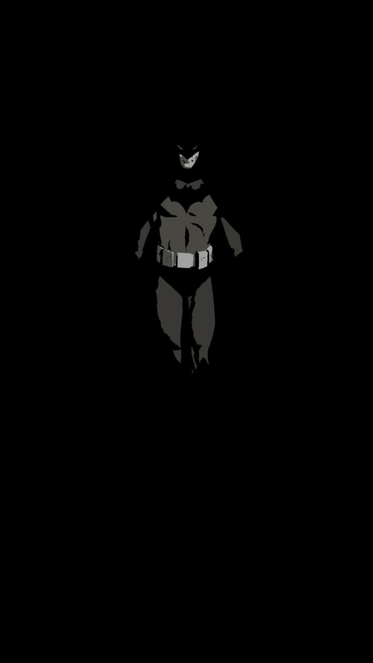 Amoled Wallpaper 86 Batman wallpaper, Superhero