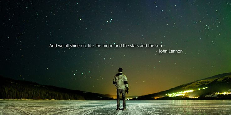 Quotes About stars | Twitter Covers, Twitter Header Images & Twitter Backgrounds