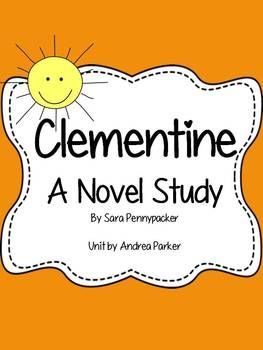 FREE - 36 pages - includes:Text-to-self connection Making/reading a table of contents Predicting (for the unit and a blank) Writing pages Journal prompts Perspective Comparing with a Venn Diagram (for the unit and a blank) Character Map Cause and Effect (for the unit and a blank) 10 Chapter Quizzes and an answer key Plot graphic organizer Sequence graphic organizer Group activities Vocabulary cards List of corresponding Common Core standards for 2nd and 3rd grade