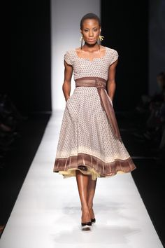 new shweshwe dresses for 2016