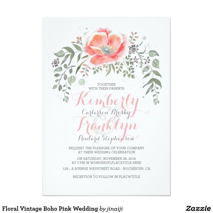 109 best Wedding invitations you can buy online images on ...