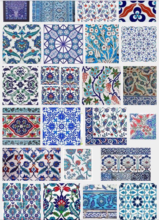 25+ bsta Turkish design iderna p Pinterest | Islamisk ...