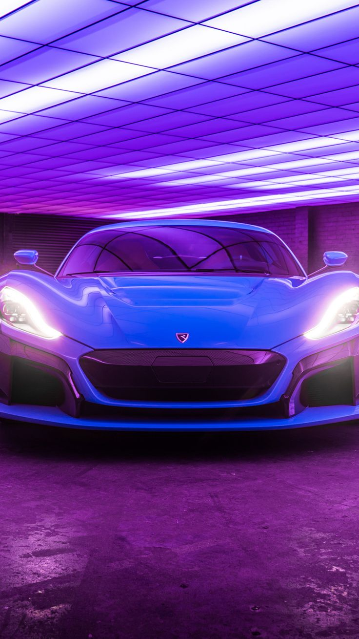 If you're purchasing your first car, buying used is an excellent option. Rimac C Two California Edition Sports Car 1080x1920 Wallpaper Car Iphone Wallpaper Car Cool Wallpaper