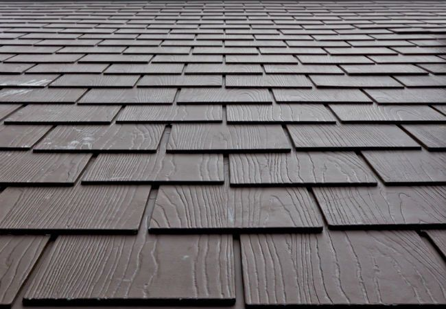 569 best exteriors bob vila 39 s picks images on pinterest for How many types of roofing shingles are there