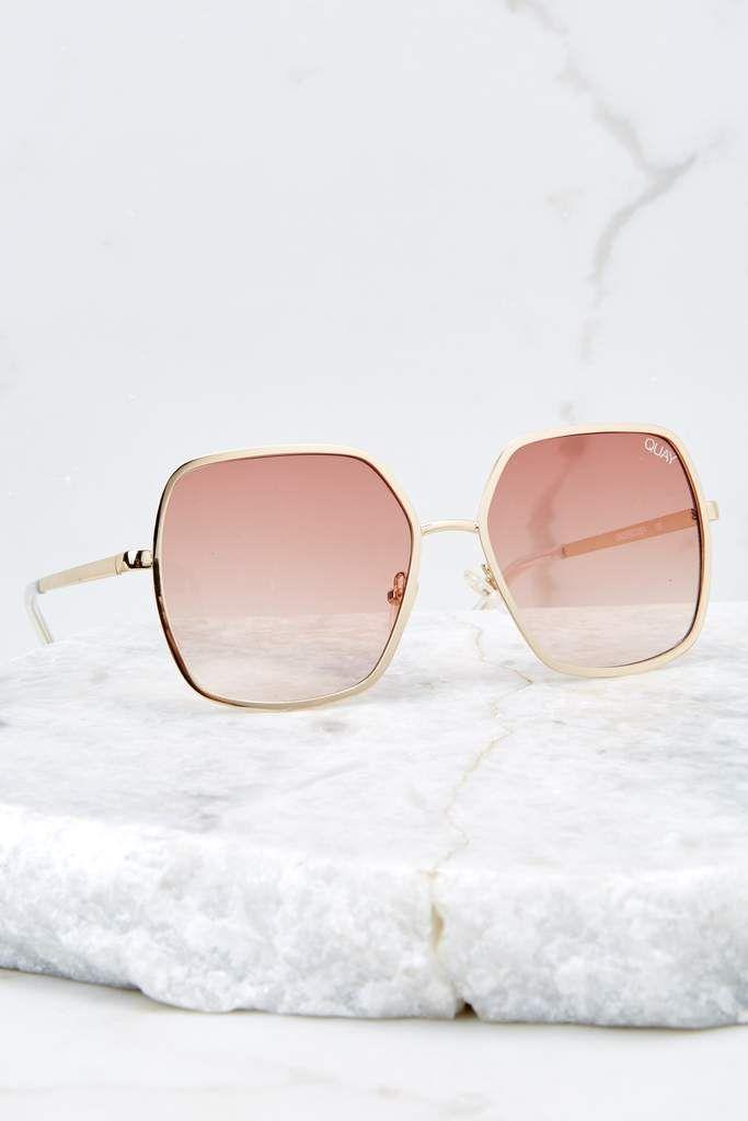 Quay Australia Undercover Sunglasses Pink Sunnies Glasses 60 00 Red Dress Sunglasses Undercover Quay Sunglasses