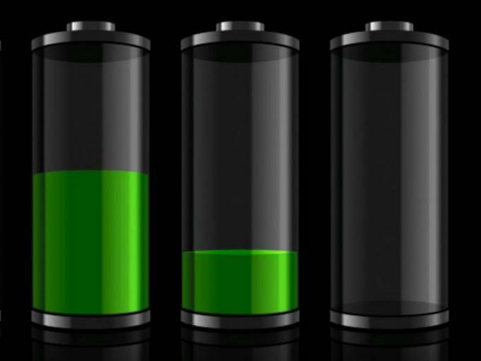 extiende la vida de tu batería móvil.