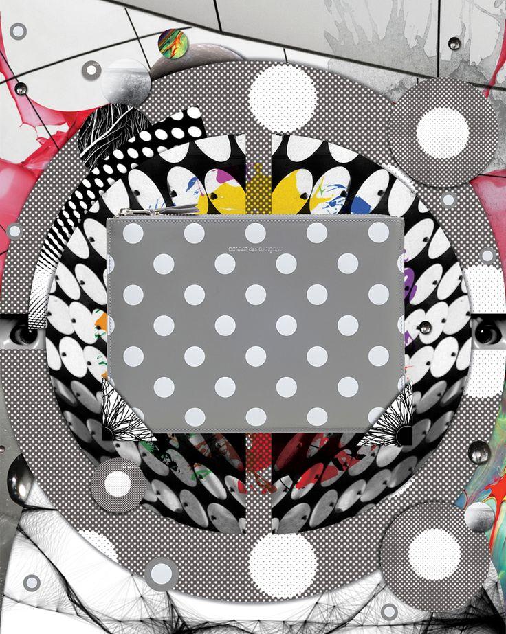COMME DES GARÇONS HOMME PLUS  http://www.ladiesngents.com/en/editorial.asp