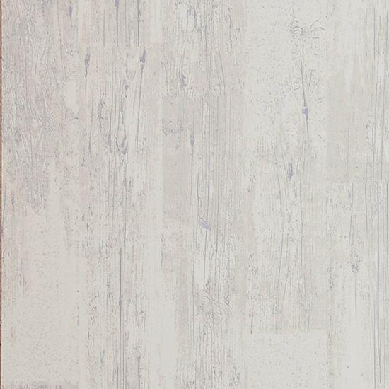 Forestia - Sponplate Walls4You Driftwood - Bygger´n