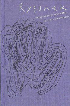 http://www.empik.com/rysunek-metoda-edukacji-kreatywnej-orzechowski-miroslaw,p1113449436,ksiazka-p