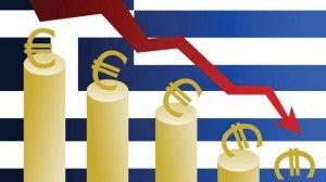 दुनिया में ओलिंपिक खेलों की शुरुआत करने वाला देश ग्रीस आज आर्थिक मुसीबत में। #Greece #EU #EuropeanUnion