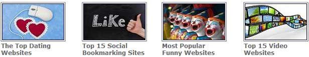 https://social-media-strategy-template.blogspot.com/ #SocialMedia 1 | Facebook 2 - eBizMBA Rank | 750,000,000 - Estimated Unique Monthly Visitors | 2 - Compete Rank | 2 - Quantcast Rank | 2 - Alexa Rank.Most Popular Social Networking Websites | Updated 2/1/2013 | eBizMBA