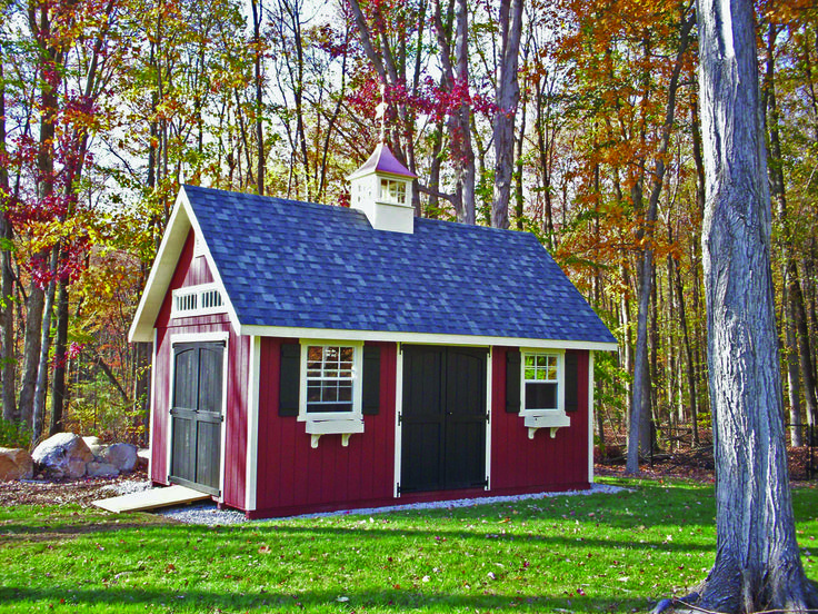 124 best goat houses outhouses sheds images on pinterest garden sheds backyard ideas and garden art