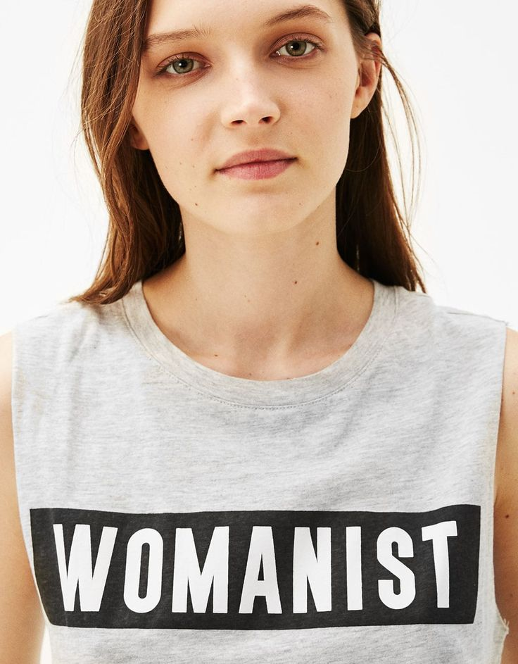 Message to faux pas justice warriors: Please stop buying fast-fashion, activism-inspired apparel   CLOSET LIBERATION