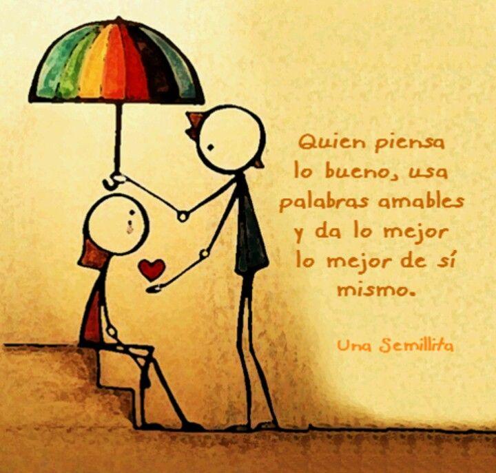 Frases de #amor