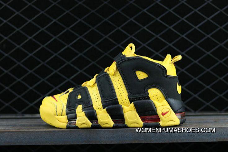 http://www.womenpumashoes.com/nike-air-more-uptempo-custom-bruce-lee-black-yellow-noir-amarillo-basketball-shoes-best.html NIKE AIR MORE UPTEMPO CUSTOM BRUCE LEE BLACK YELLOW NOIR AMARILLO BASKETBALL SHOES BEST : $87.31