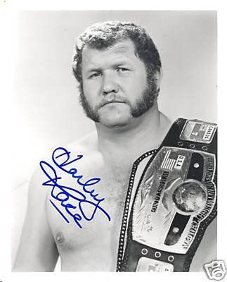 Harley Race World Heavy Weight Champ Signed 8x10 Photo - Autographed NASCAR Photos by Sports Memorabilia. $59.50. HARLEY RACE WORLD HEAVY WEIGHT CHAMP SIGNED 8X10 PHOTO