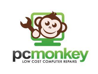 PC MONKEY  winner