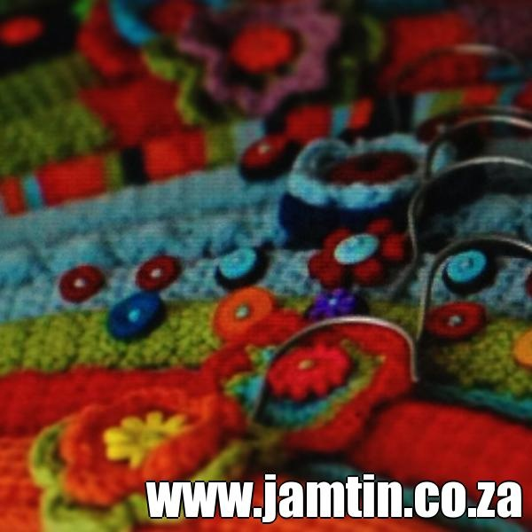 www.jamtin.co.za (courtesy of @Pinstamatic http://pinstamatic.com)