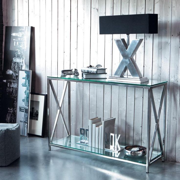 21 best Consolas y aparadores images on Pinterest   Furniture ...