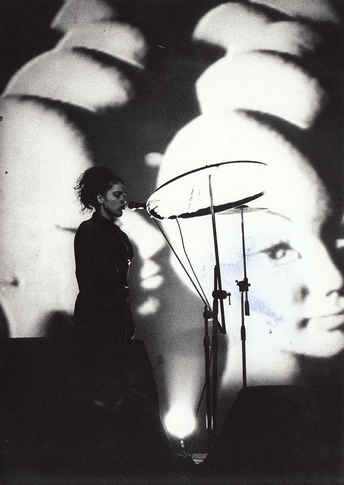 Skrol 1997