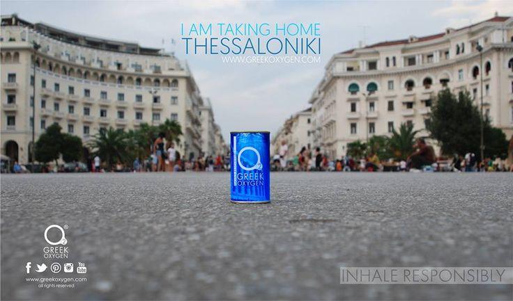 (1) Greek oxygen (@greekoxygen)   Twitter