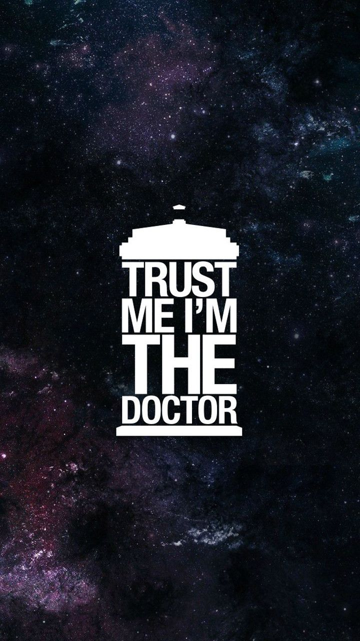 Doctor Who Backgrounds - Google Search