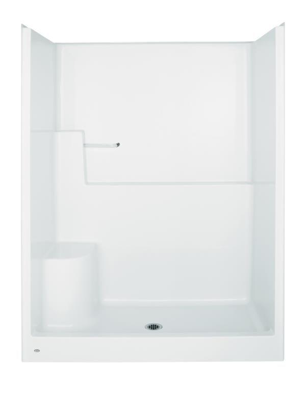 Broward™ 60x31 1/4 Shower - Google Search
