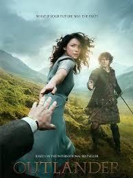 Assistir Outlander Online