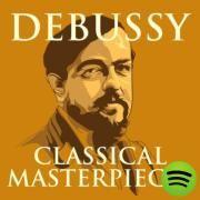 Suite Bergamasque L73: 3. Clair De Lune : Suite Bergamasque: 3. Clair De Lune, a song by Claude Debussy, Lars Roos on Spotify