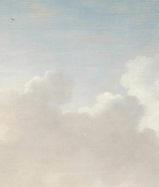 25+ Best Ideas About Cloud Wallpaper On Pinterest