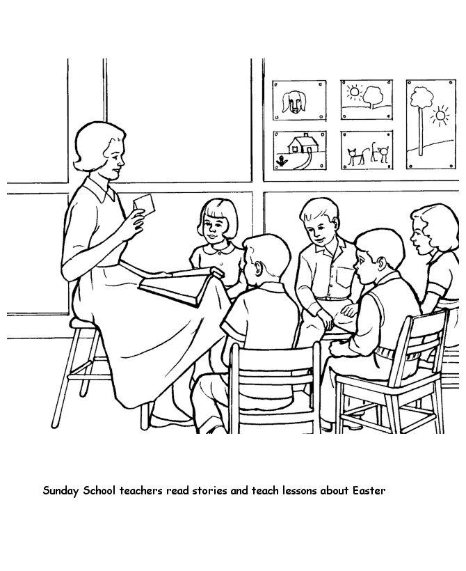 180 best Sunday School bulletin board ideas images on