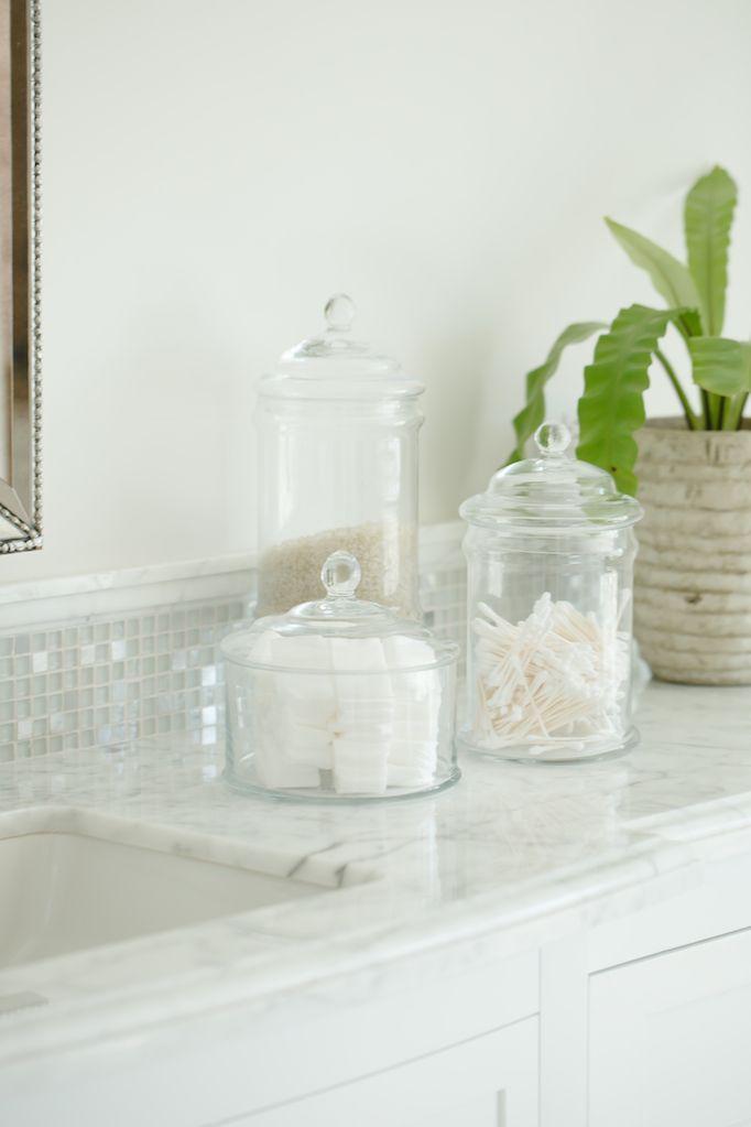 best 25+ timeless bathroom ideas on pinterest | guest bathroom