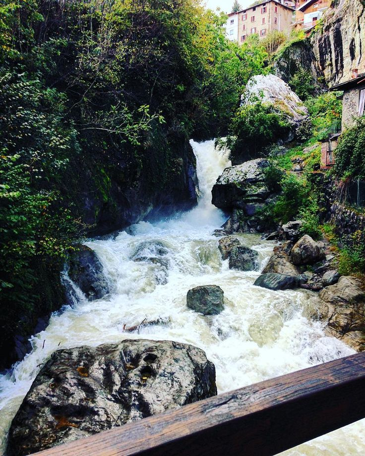 #me#mountain#montagna#bergamo#paesaggio#landscape#relax#bestoftheday#instagramhub#all_shots#instamood#instahub#followme#follow#likeforlike#tweegram#look#comment#tbt#statigram#webstagram#igdaily#photooftheday#instalike#instagood#jj#like4like#tagsforlikes#likes#amazing by zanellifabio