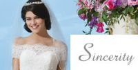 http://www.abelone.no/brudekjoler/bryllupskjoler/sincerity-brudekjoler
