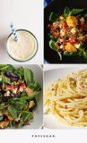 I Made Dirt-Cheap Meals For a Week and Heres How I Survived