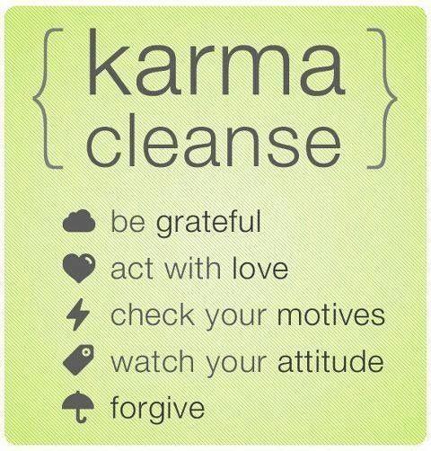 quoteson: karma Yoga Quotes