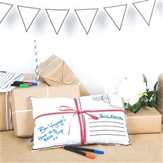 Dear Diary Design can bring fresh, interactive and creative product concepts into the gift, interior décor, kids craft, party planning and event decoration categories. #create #decoration #design #plan #event #lifeinstyle