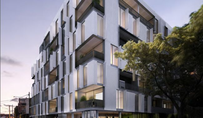 New Apartments in Moonee Ponds For Sale | Real Estate For Success