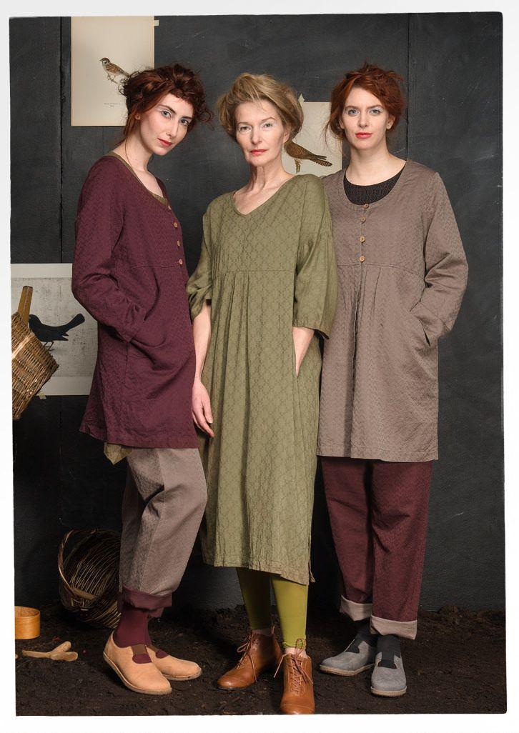 Product – GUDRUN SJÖDÉN – Kläder Online & Postorder
