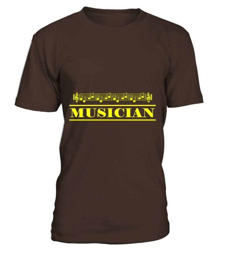 musician yellow   Womens Premium Hoodie  #gift #idea #shirt #image #music #guitar #sing #art #mugs