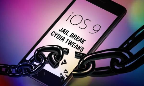 How to install iPhone tweaks on jailbreak iOS? Remove apps from Cydia?