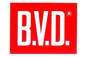 Image result for bvd underwear vintage logo