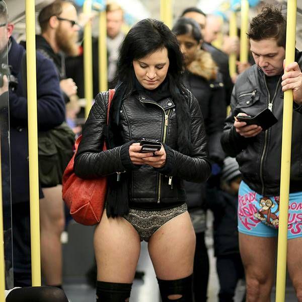 julia roberts sucking dick nude